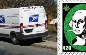 Mailing Wax