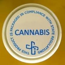 Marijuana Prescription Top