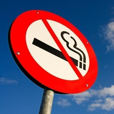 Tobacco Control Act