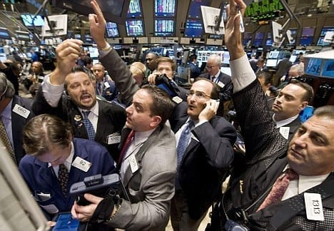 stock traders cannabics pharmaceuticals
