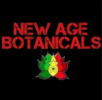 New Age Botanicals Does Marijuana Delivery In California