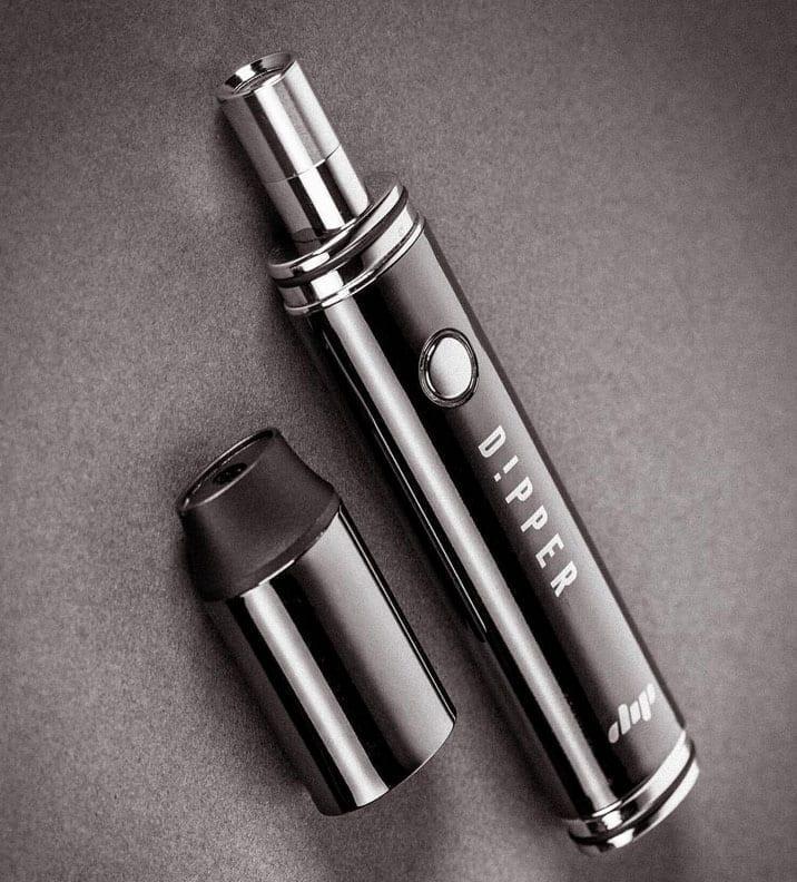 dipstick vape pen