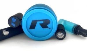This Thing Rips Roil vape pen