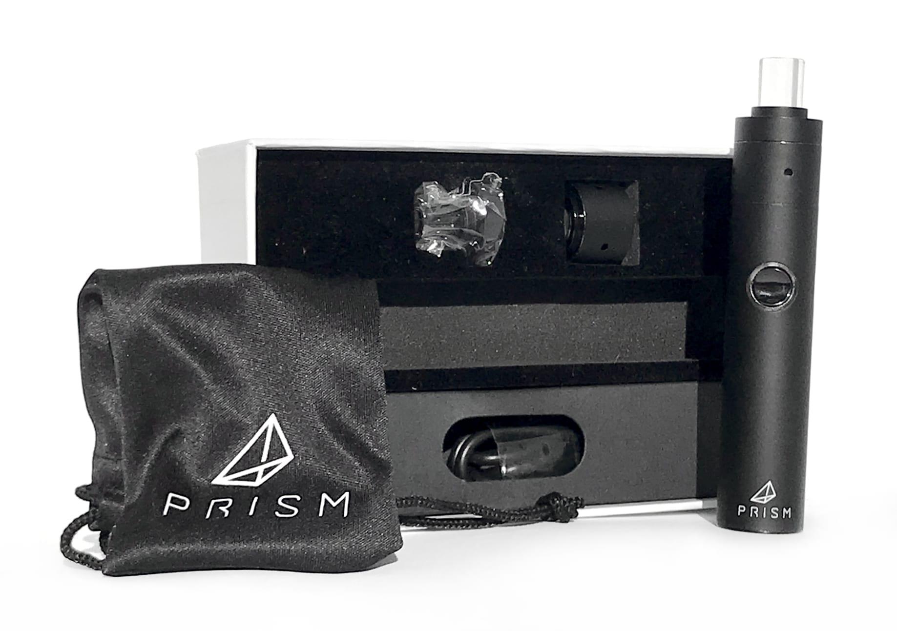 KandyPens PRISM+ box kit