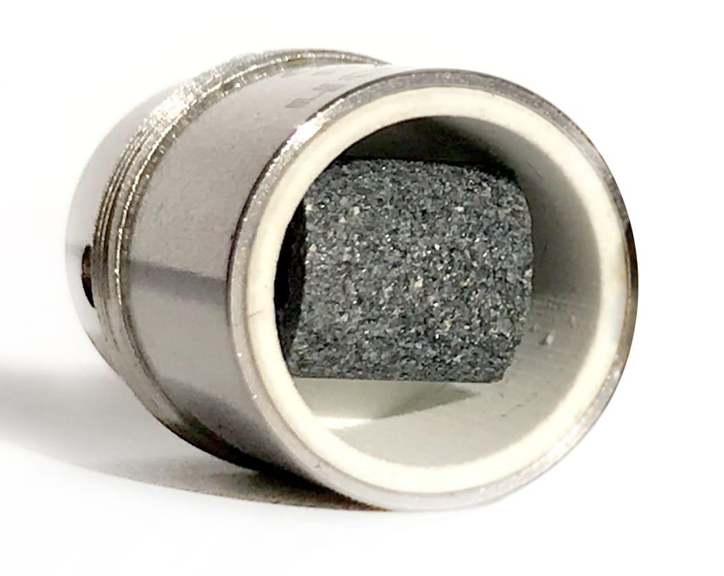Sirius Black Ceramic Atomizer