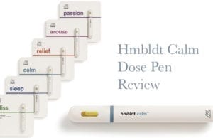 hmbldt pen review
