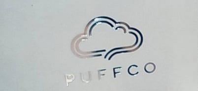 Puffco vs Dr Dabber, Puffco Wins