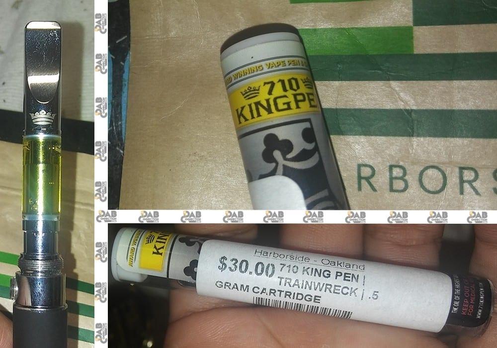 710 King Pen