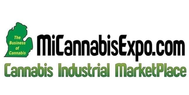 2nd Annual Michigan Cannabis Industrial Marketplace Summit and Expo 2020