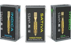 cartridges_W_Vapes