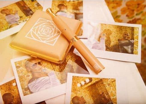 kandypens amber rose graham gibson - ceo