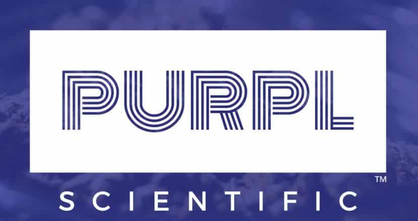 purpl scientific team based finland