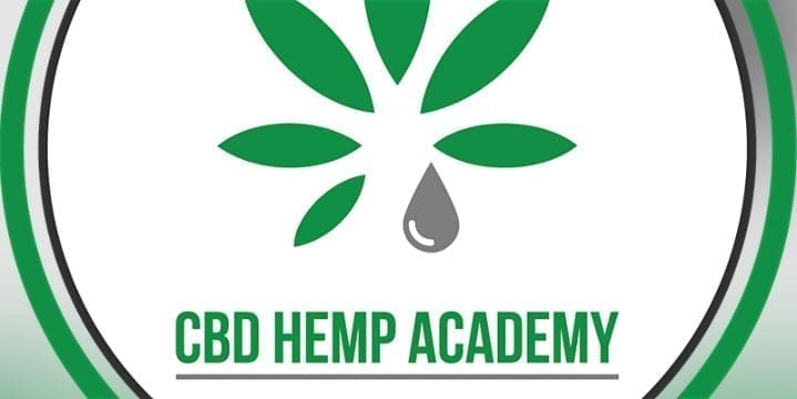 CBD Hemp Academy HEMP Education