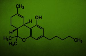 THC_molecule