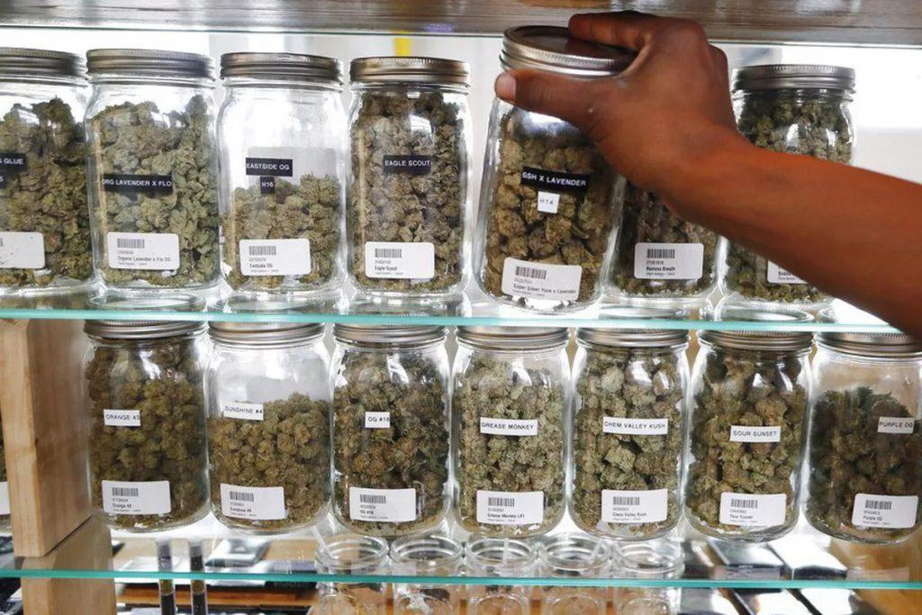 dispensary_cannabis_strains