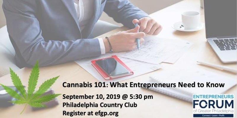 Cannabis Events in New York 2019