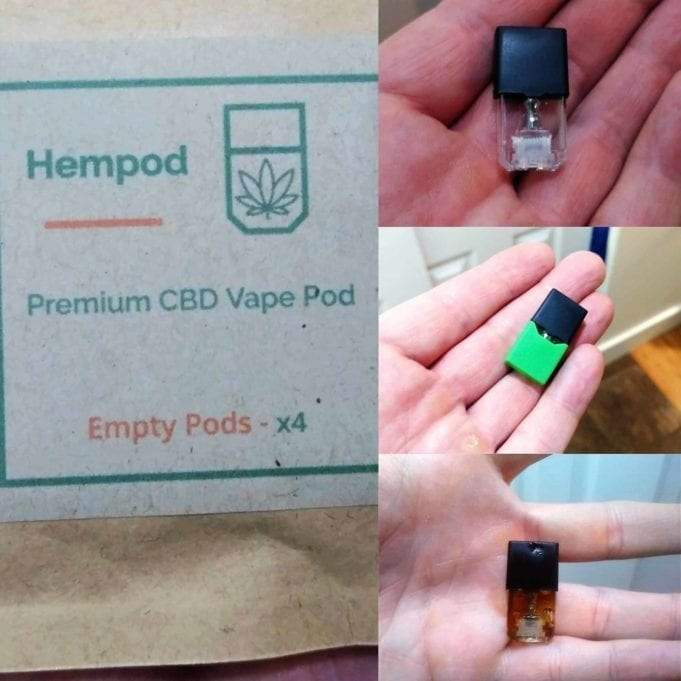 hempod review