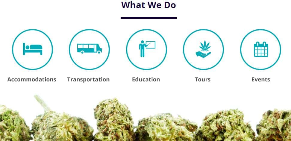 my 420 tours services colorado