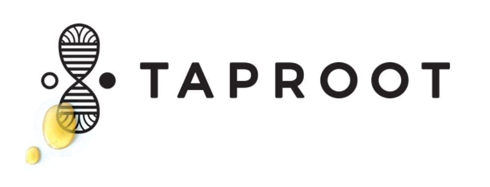 taproot holdings
