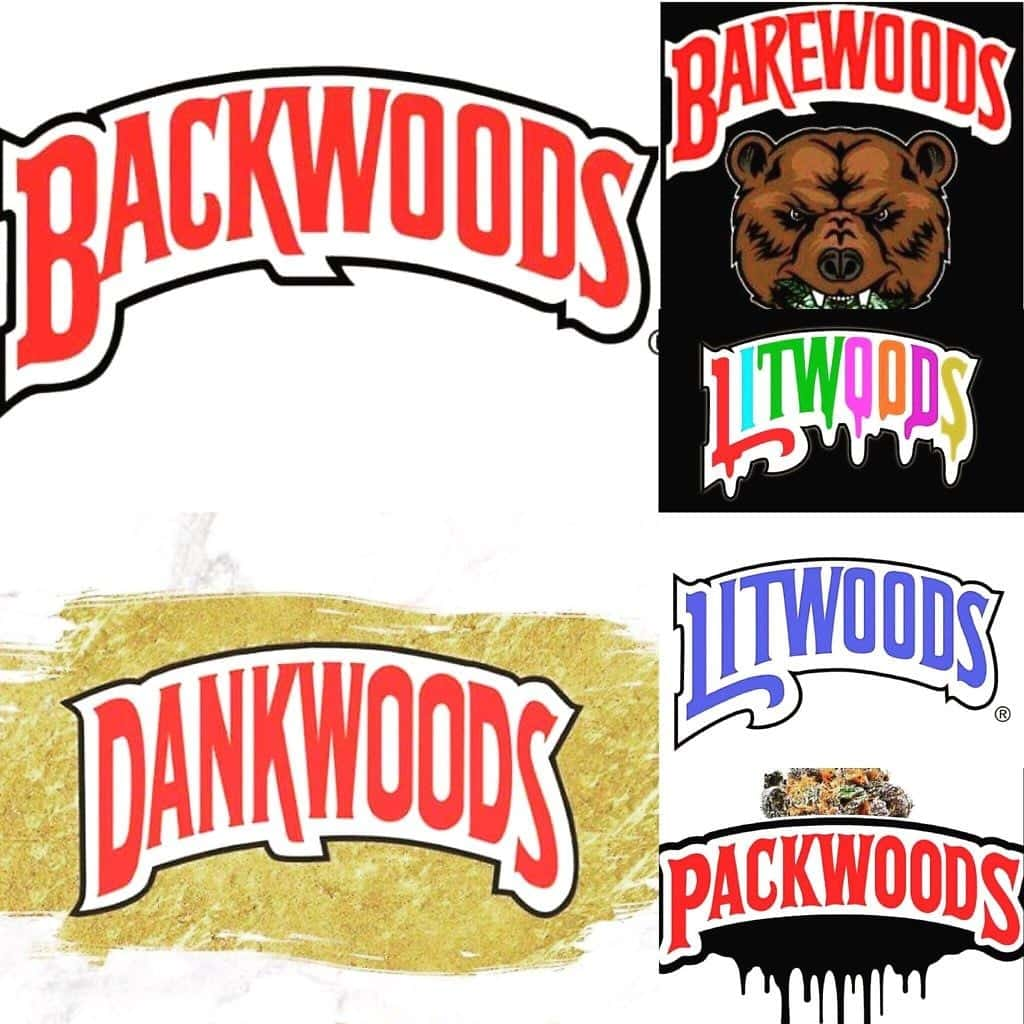 dankwoods blunt pre roll joint california black market