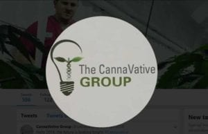 cannavative cannabis nevada