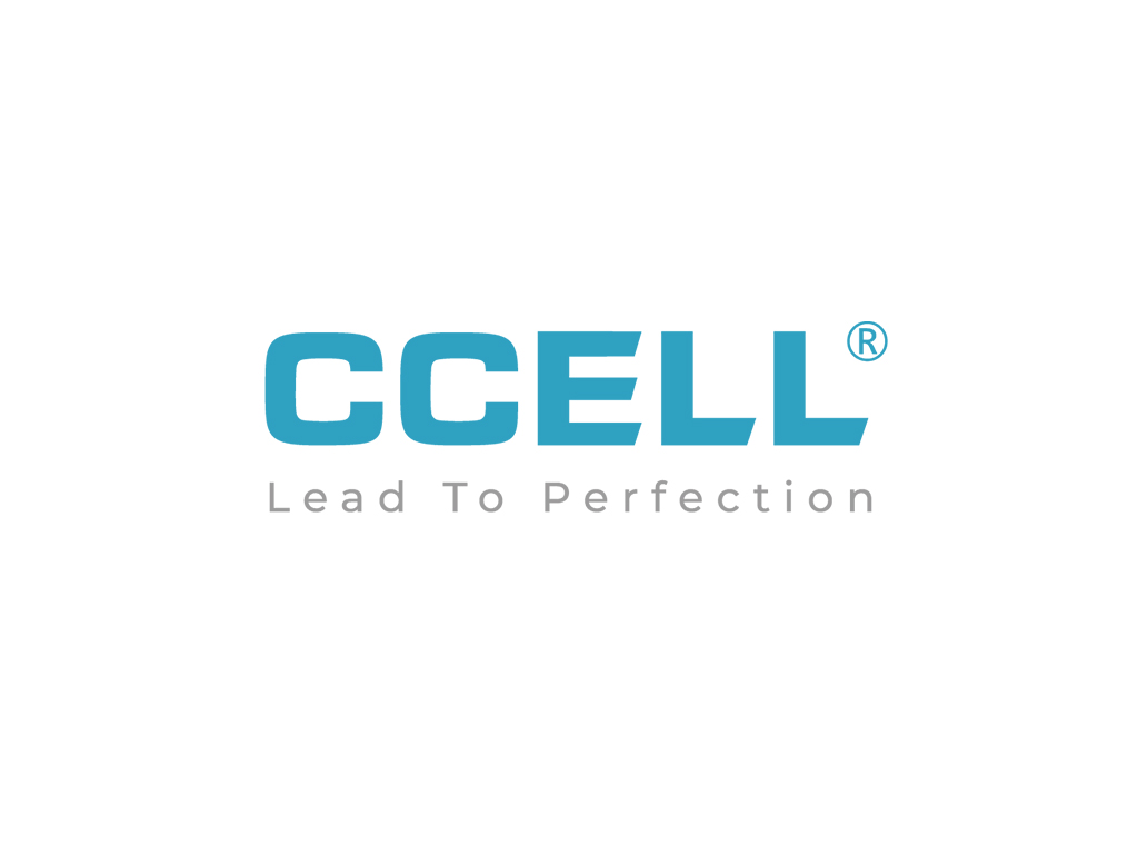 CCELL_LOGO