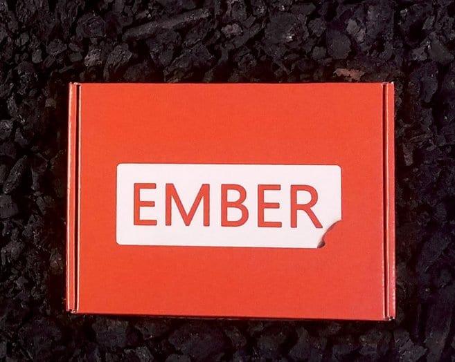 Emberbox