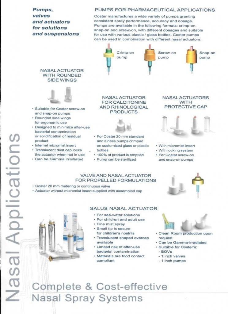 em3-nasal-application-option