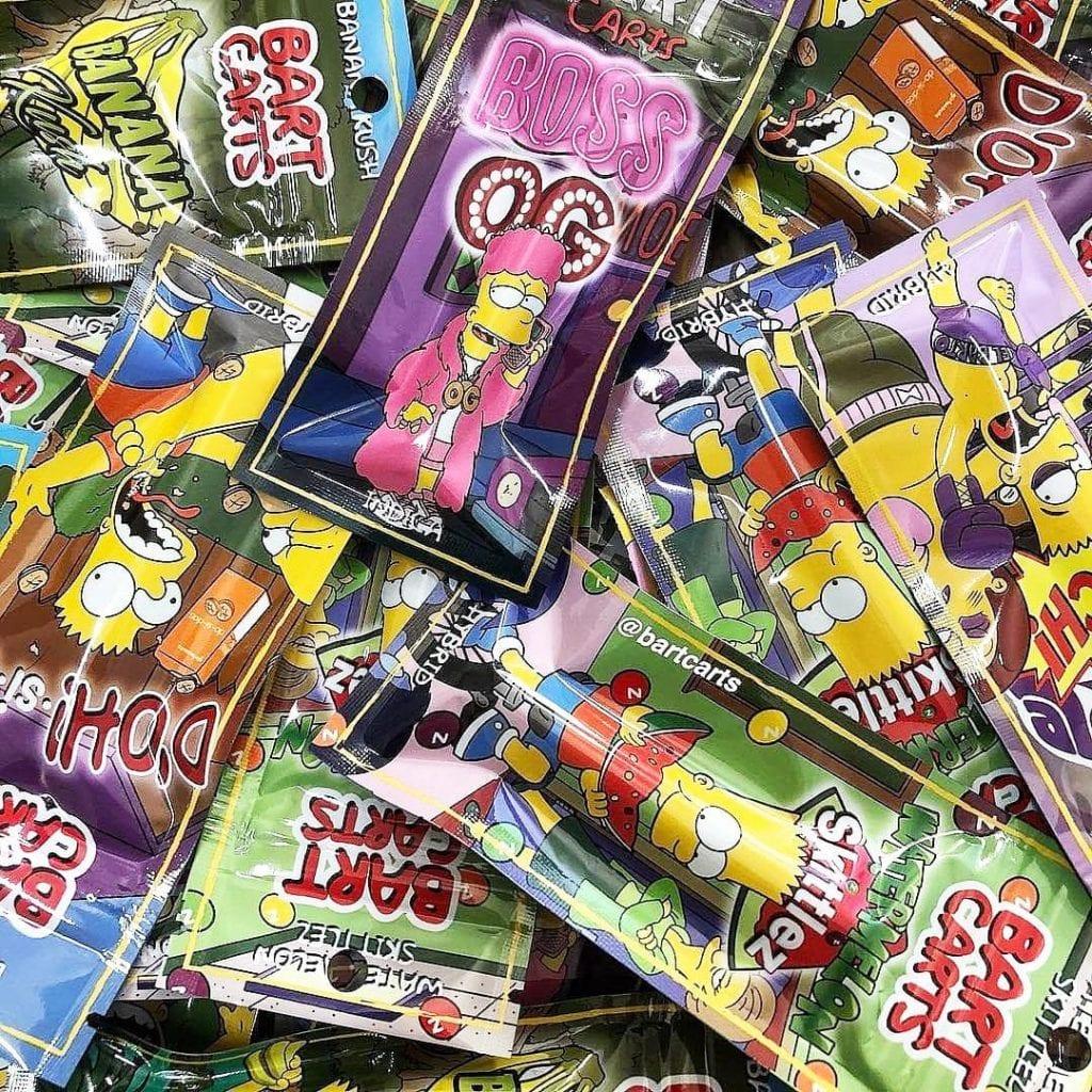 Bart_Carts_packaging