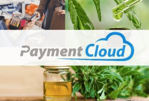 List CBD Payments Processor