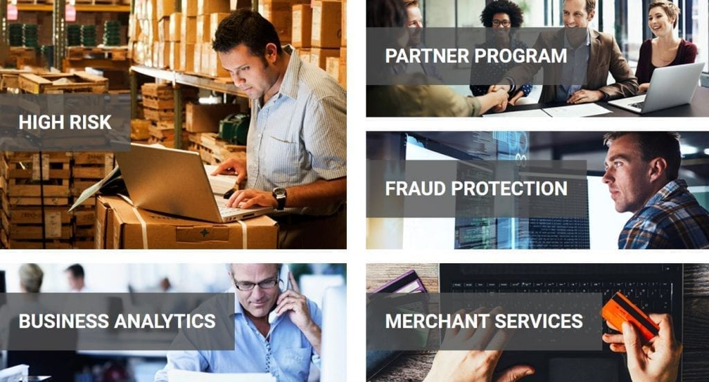 Adept Payments Services