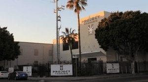 Los Angeles Dispensary Deals 2019