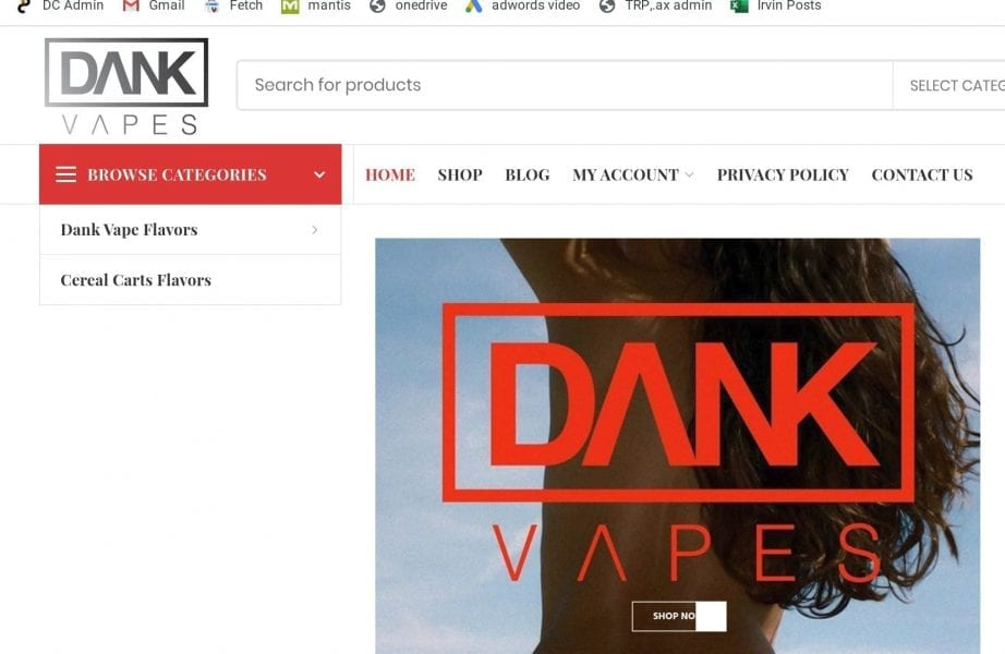 dankvapescarts.com