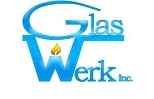 Glas Werk Inc. logo