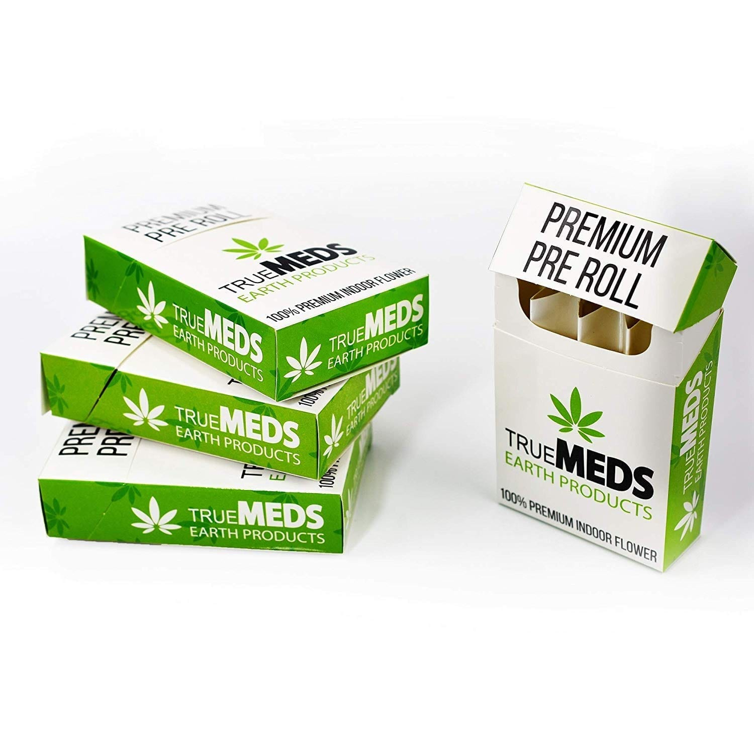 true meds earth products