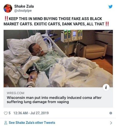 Twitter_hospital_lung_damge_fake_vape