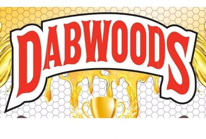 dabwoods