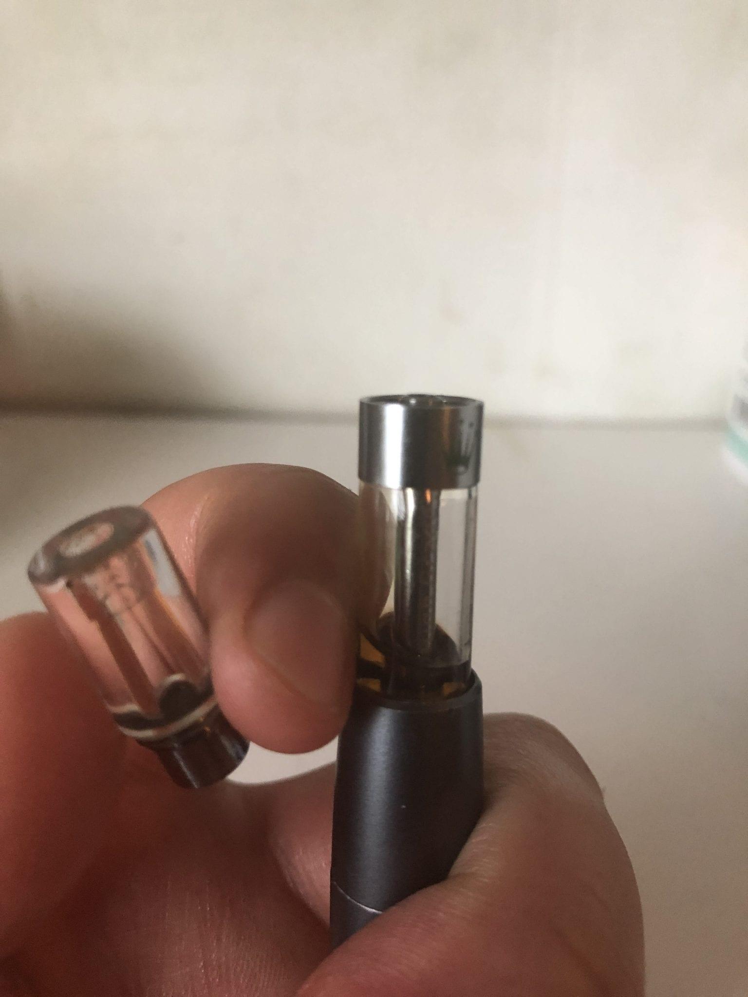rolex carts fake cartridge