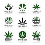 the many cannabis markets