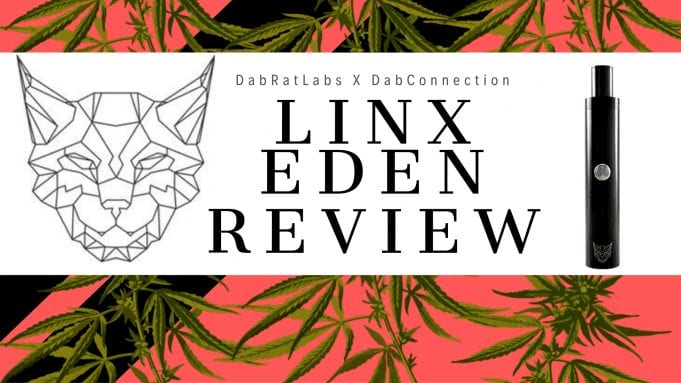 Linx Eden Review