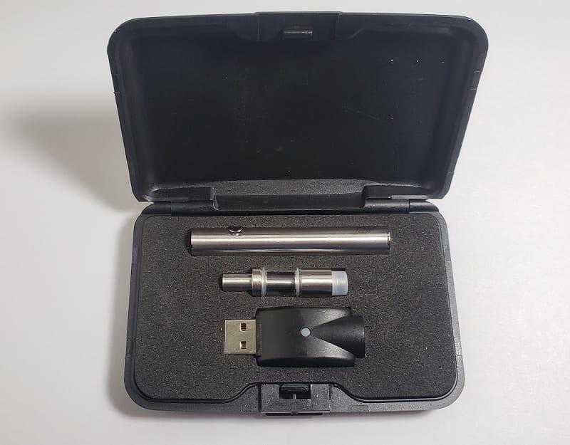 Linx Hermes 3 packaging