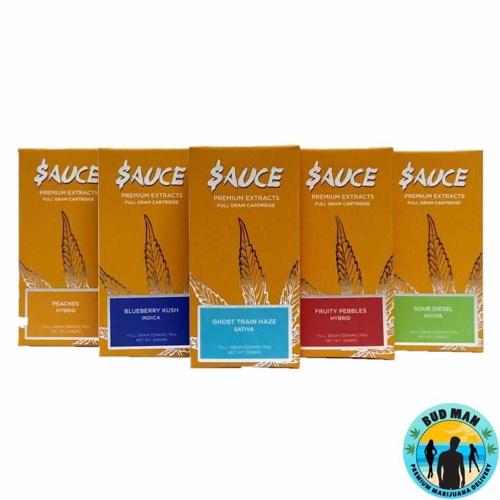 Sauce-Vape-Cartridges-Orange-County
