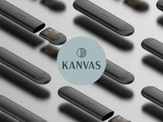 Kanvas hardware and software innovation