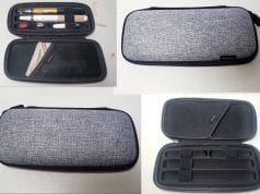 rove case review