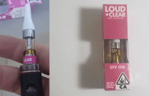 loud clear review