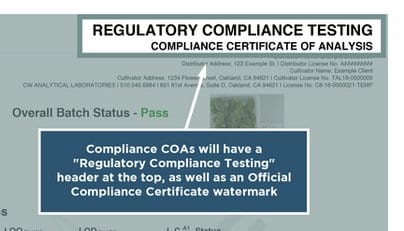Regulatory_Compliance_Testing_example
