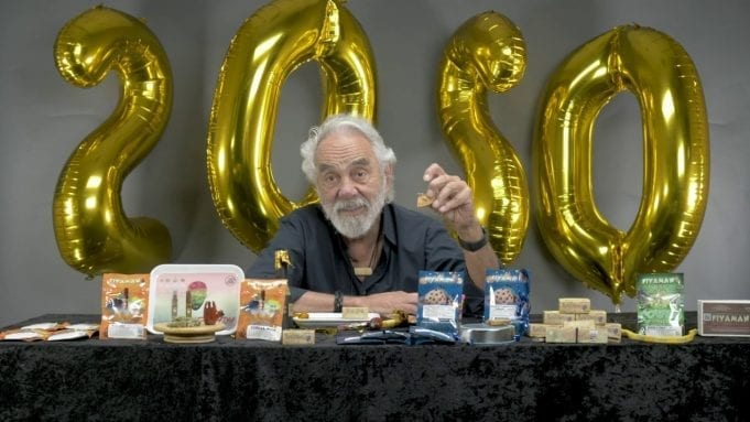 Fiyaman_Extracts_starring_Tommy_Chong