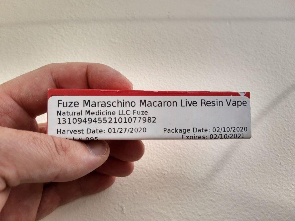 Fuze_live_resin_new2