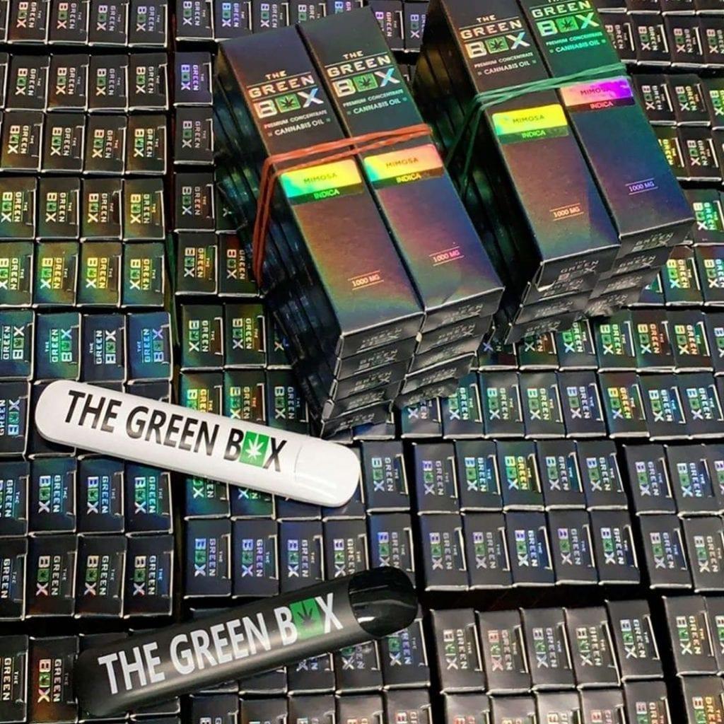 Green_Box_pods