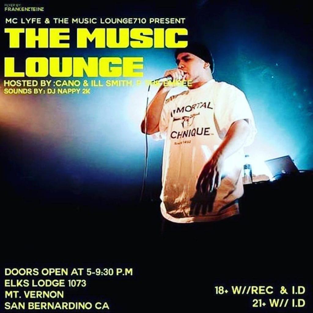 Lounge710_San_Bernardino